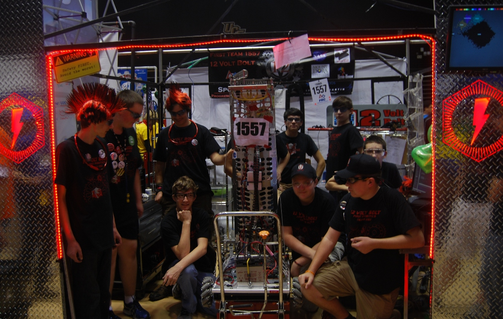 Another-team-robot-picture