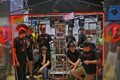 Team-robot-picture