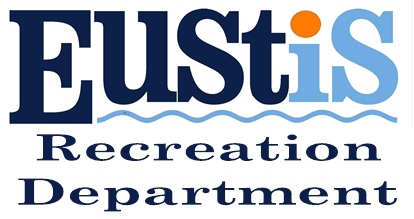 Eustis Parks and Recreation
