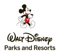 Walt_Disney_Parks_and_Resorts_Logo_Sheet_-_Outlines.eps