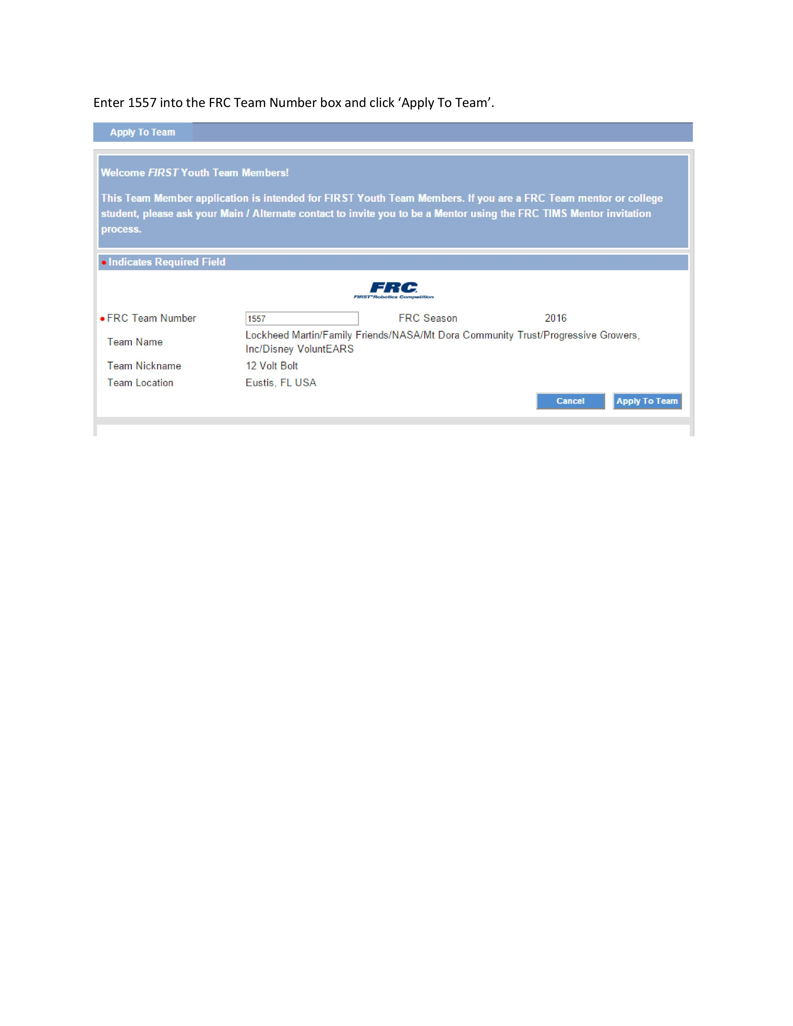 STIMS_Renew-page-004